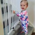 2016 Осень Одежда для Новорожденных Пижамы Младенческая малышей детские комбинезон ребенка хлопка с длинными рукавами Мальчиков Девушки bebes одежда SR107