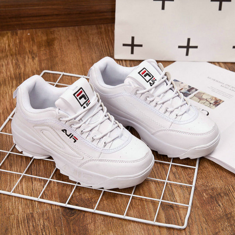 Plus Size 35-41 Women's Vulcanize Shoes Lady Casual White Shoes Women Sneaker Leisure Thick Soled Shoes Flats Zapatos De Mujer women cartoon loafers 2015 casual canvas flats shoesladies trifle thick soled creepers footwear mujer zapatos