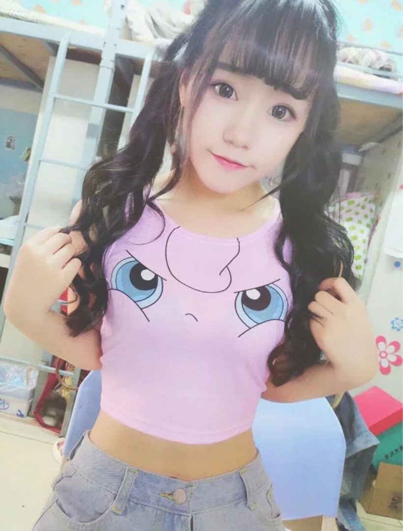 Sexy Anime Game Cosplay Shirt Cos Funny Busty Girl Classic Games Figures Girl Friend Best Gifts Halloween Birthday Party Cosplay In Action Toy Figures