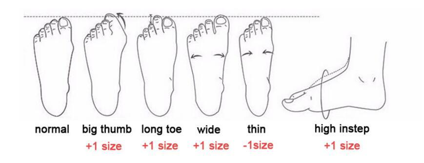 de corrida para as mulheres respirável malha meias tênis