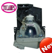 Replacement Projector Lamp with housing SP-LAMP-032 for INFOCUS IN81 / IN82 / IN83 / M82 / X10 / IN80