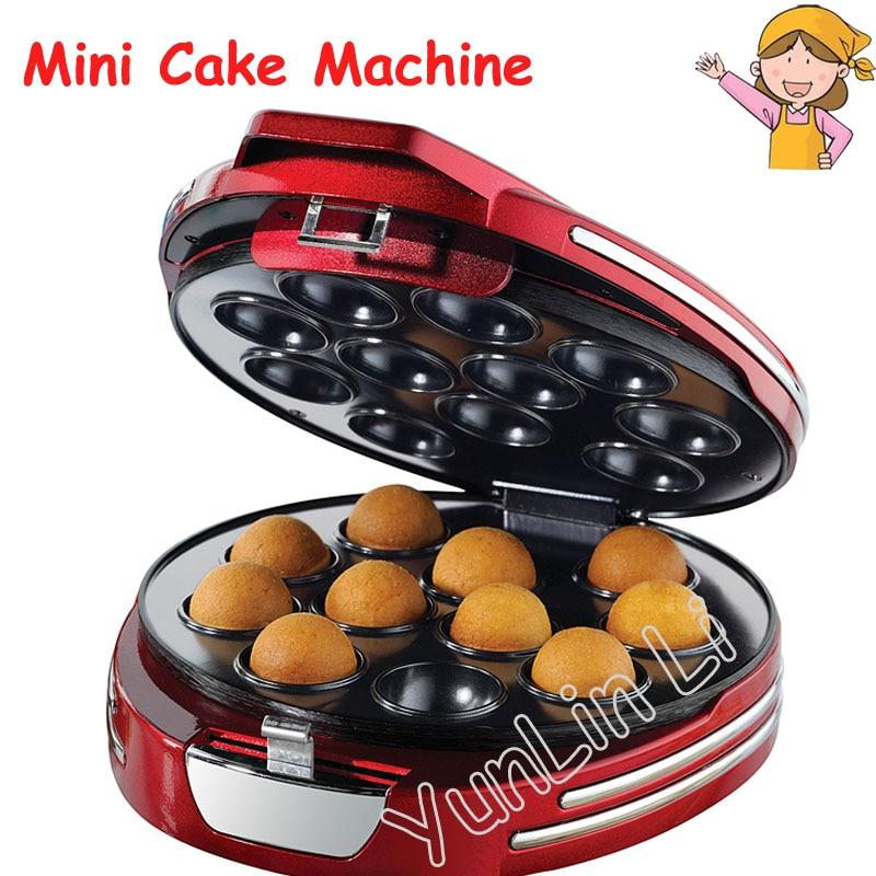 220V Mini Lollipop Cake Machine DIY Spherical Cake Machine 750W Octopus Small Ball Making Machine RCMP900220V Mini Lollipop Cake Machine DIY Spherical Cake Machine 750W Octopus Small Ball Making Machine RCMP900