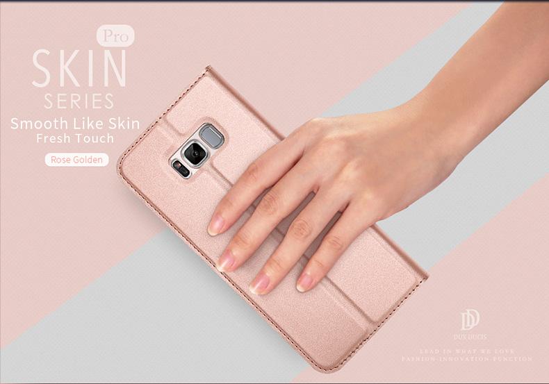 3 Samsung Galaxy S8