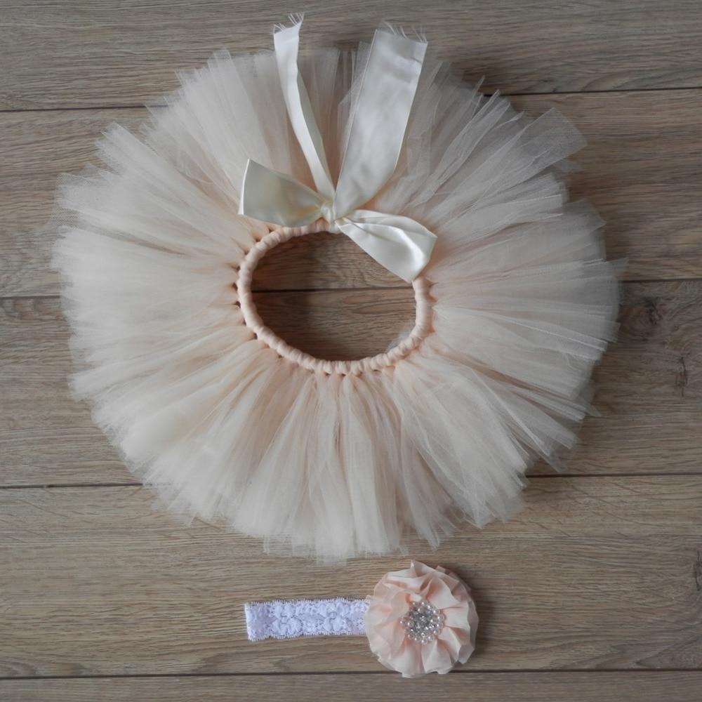 Newborn-Baby-Infant-Costume-Outfit-Princess-Tutu-Skirt-Matching-Headband-New-Newborn-Baby-Princess-Design-Photography-Props-5