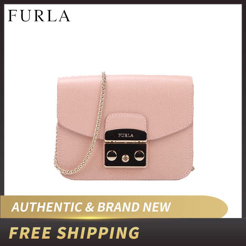 46c5604e67 Detail Feedback Questions about FURLA Babylon S Zip Around Wallet on ...