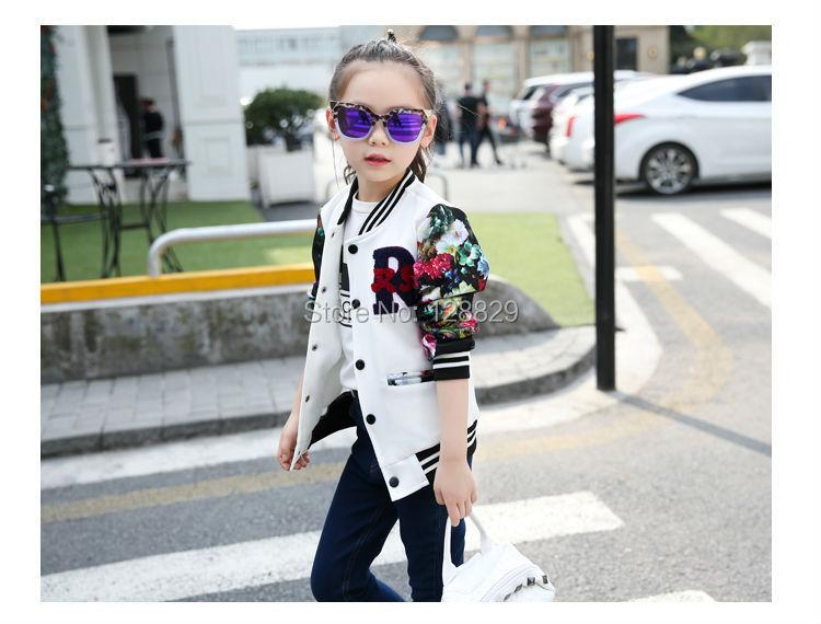 Coats For Girls (14)