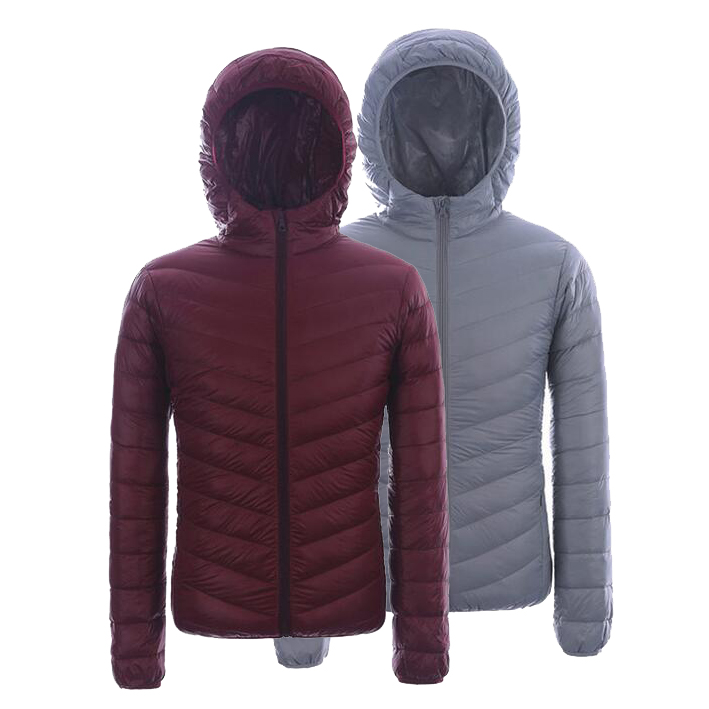 Popular Ultralight Down Jacket-Buy Cheap Ultralight Down Jacket ...