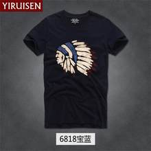 Popular Famous Shirt-Buy Cheap Famous Shirt lots from China