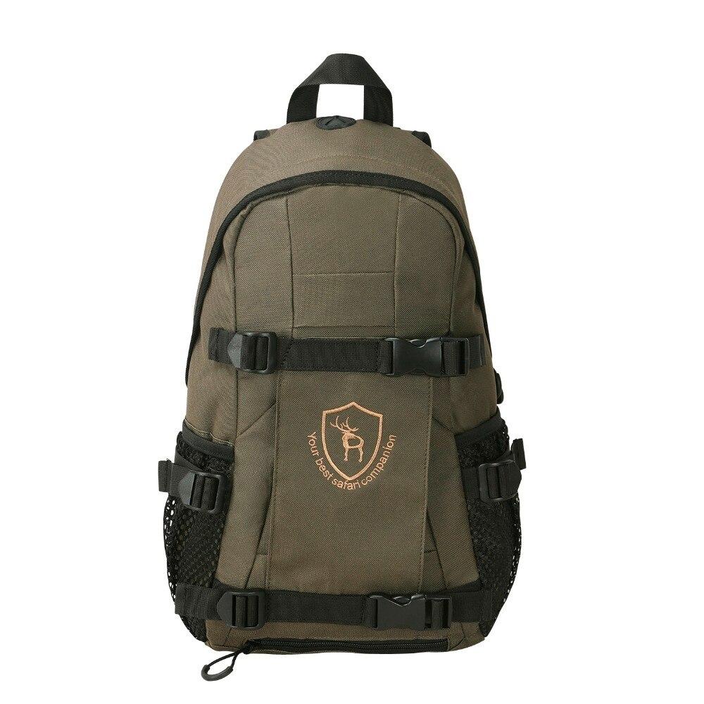 Tourbon tático caça mochila caso arma ao