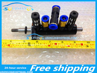 STARPAD For tire changer accessories Tyre accessories tire changer valve Tyre five way valve Free Shipping