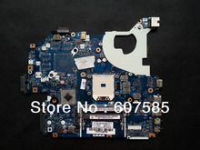 For ACER V3-551 integrated Laptop Motherboard Mainboard Q5WV8 LA-8331P Fully Tested Good Condition