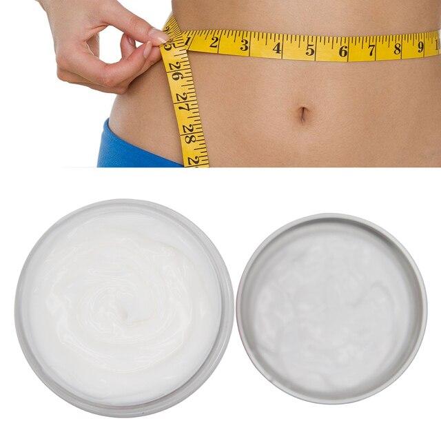 Cellulite Hot Cream Slim Belly Fat Soothes Leg Relaxed Adipose Massage Slim Fast Tightens Skin Fat Burn Slim Cream Unisex 250g 4