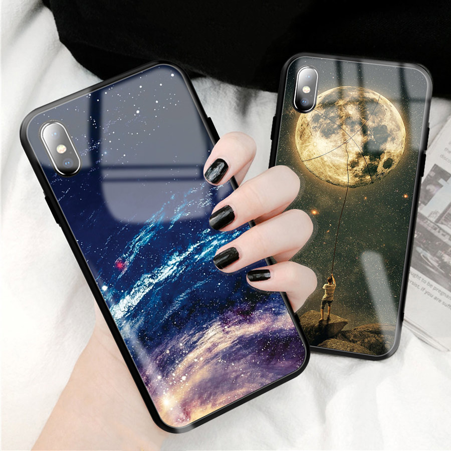 Phone Case for iPhone 6S 7 8 Plus (6)