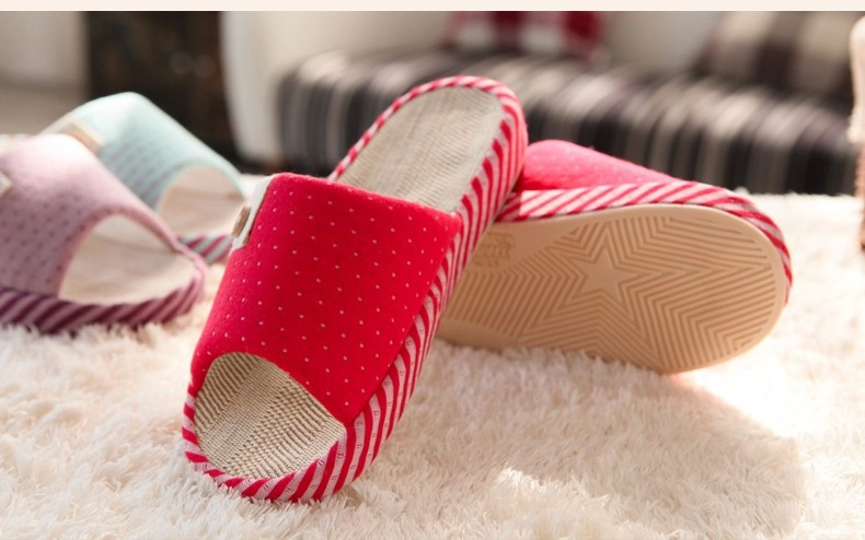 Slippers Best Picture More Detailed About Free Shipping