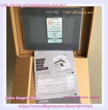 Weintek Weinview MT8071iP 7 дюймов Сенсорная панель ЧМИ 800*480 с Ethernet Новый в коробке в наличии