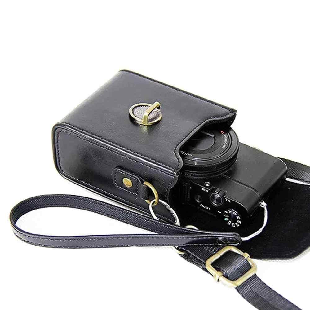 как раньше назывался футляр для фотоаппарата всем мире стало
