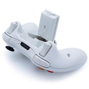 Image 2 - Kablosuz bluetooth denetleyicisi Xbox 360 için Gamepad Joystick X box 360 Jogos Controle Win7/8 Win10 PC oyun Joypad için Xbox360