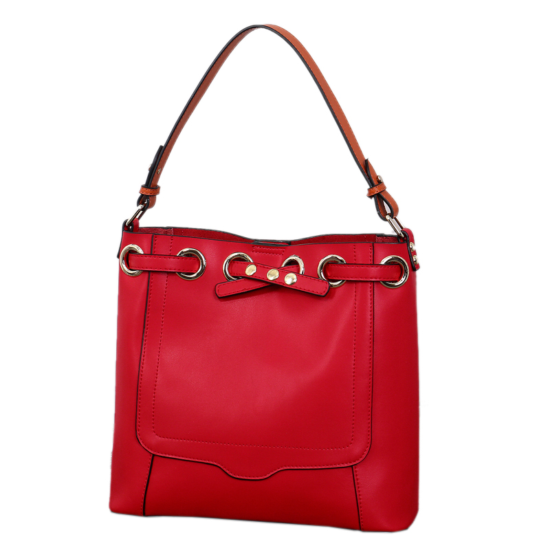 ФОТО Fashion Genuine Leather Women Shoulder Bags Small Fresh Genuine Leather Crossbody Bags