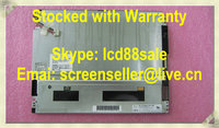 best price and quality original NL6448AC33 29 industrial LCD Display