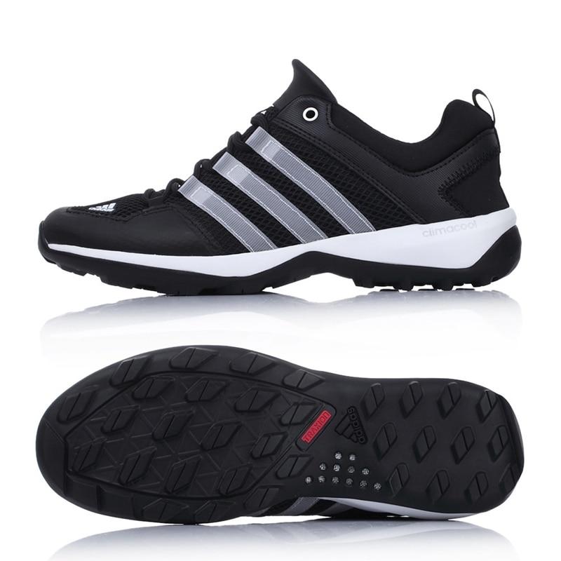 Orginal Adidas daroga Schuhe
