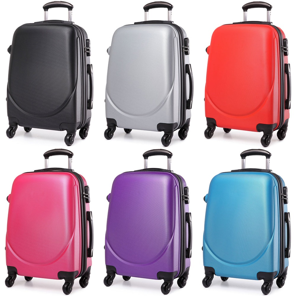 Sur black Kono Plum Effectuer 2x Dur 20 Grey Black Roues Navy purple Shell Sac Purple Léger Plu L1602l Valise Red red Roulettes Plum Voyage red Red À black grey grey Grey Spinner 4 navy Plum black Pouce Black navy Cabine Red Cas navy Navy Chariot Bagages navy Purple black Red black 0aW0fqwpr