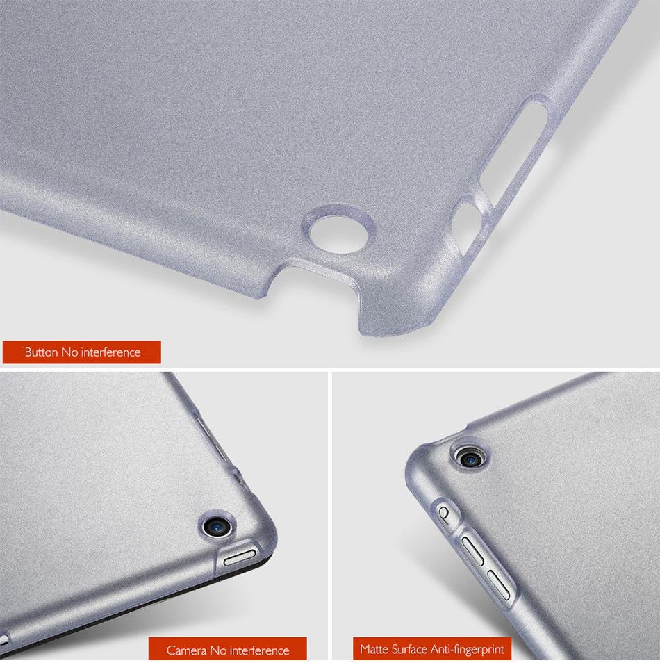 For iPad Air 1 2 mini 1 2 3 4 Protective Case For iPad Pro (4)