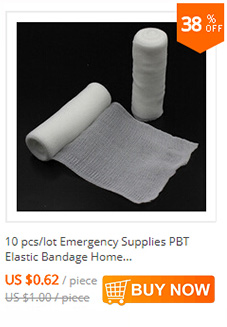 FIRST-AID-KIT_03