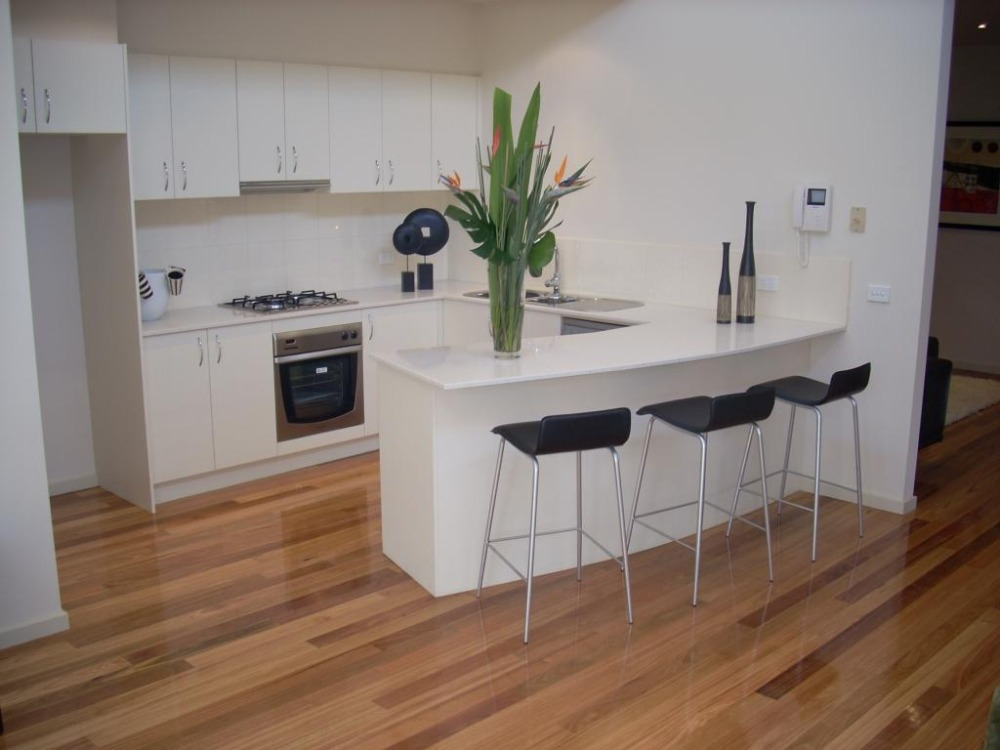 kitchen cabinets australia australia white kitchen unit in kitchen cabinets from home 20070