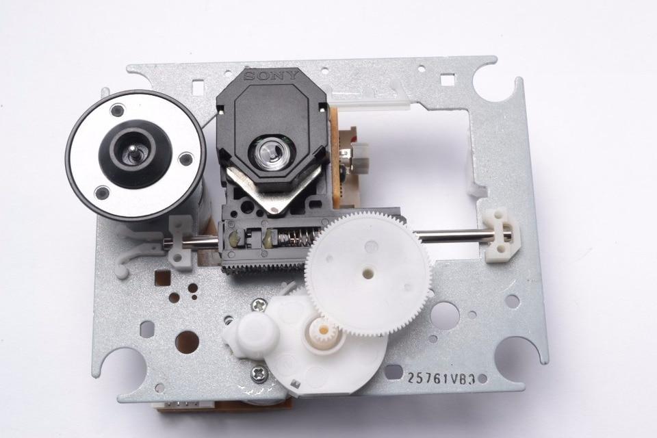 Rundriemen für Yamaha CDX-396 CD-Player