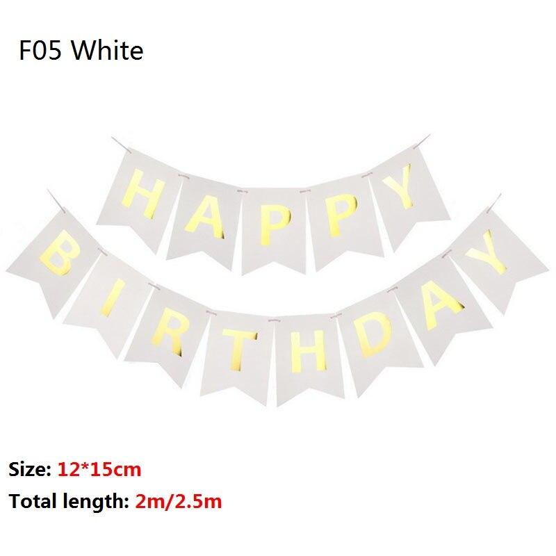 F05white