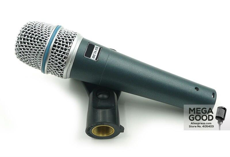 P1140360