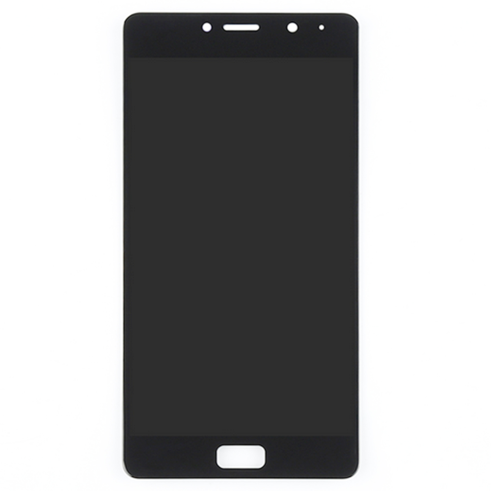 For Lenovo P2 LCD Display Touch Screen Digitizer Assembly For Lenovo P2 Display Screen P2c72 P2a42 LCD Touch Replacement - 4