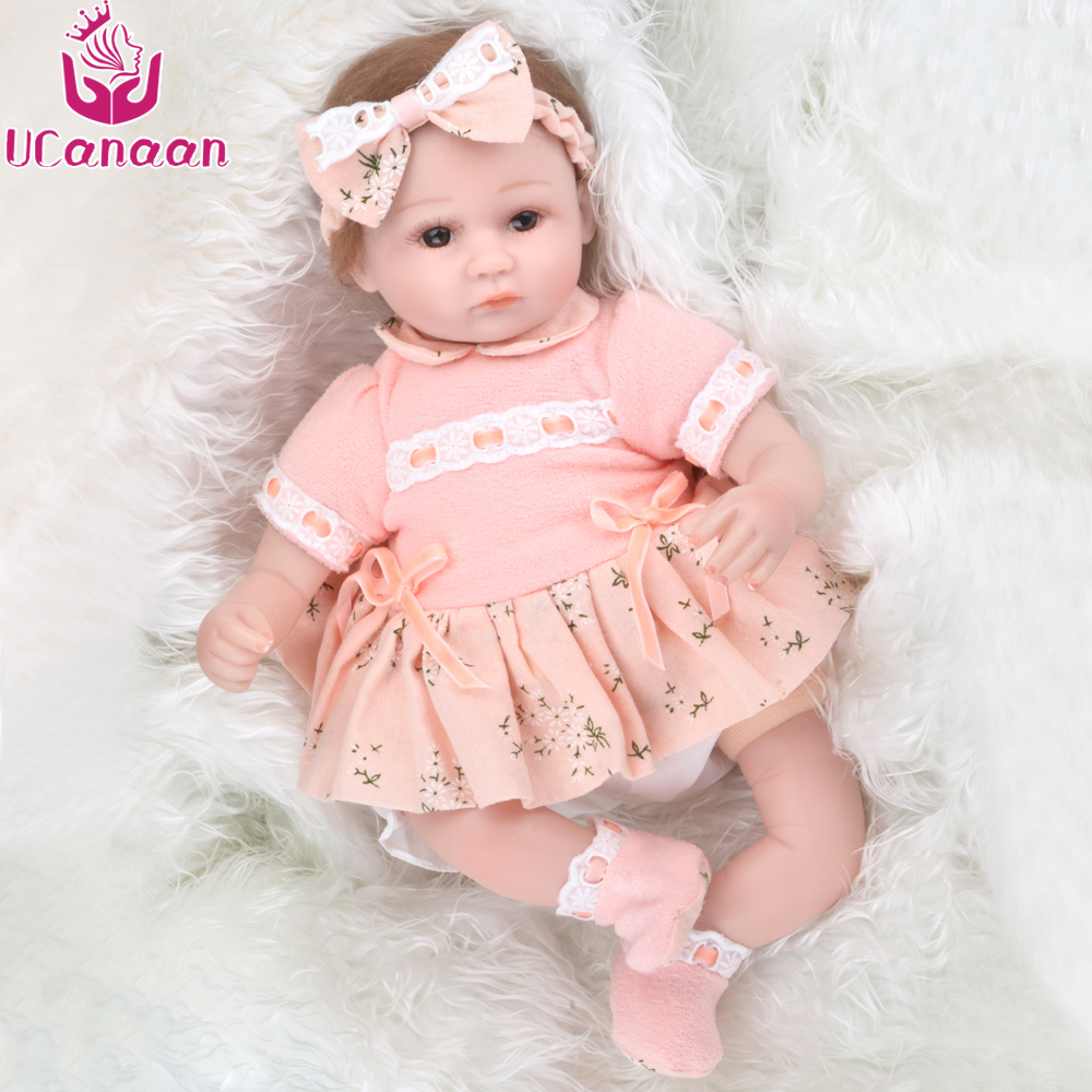 how to make silicone reborn dolls