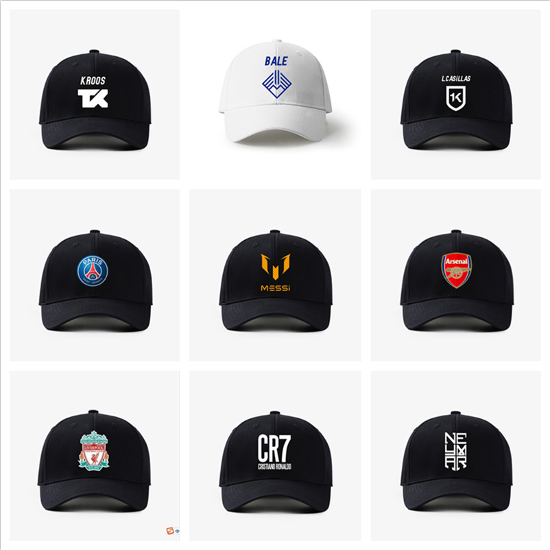 lower price with exclusive shoes nice shoes best top 10 snapback caps snapback ideas and get free shipping ...