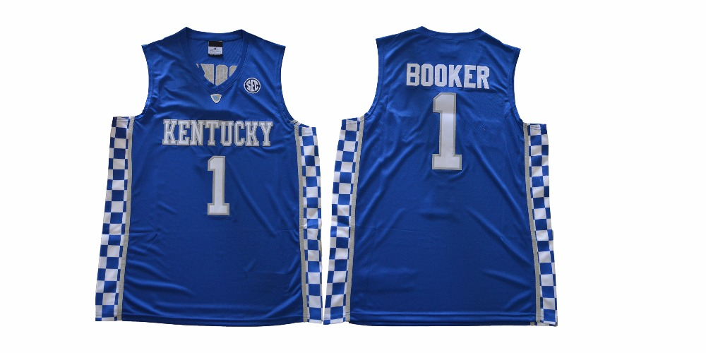 962b53da1 discount buy devin booker white jersey and get free shipping on aliexpress  e0300 d0a48