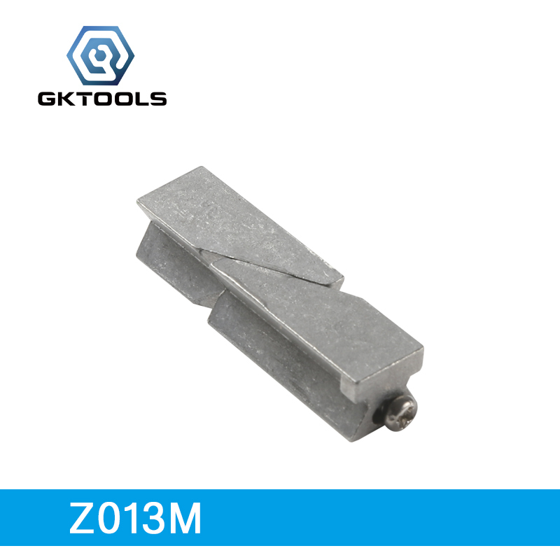 GKTOOLS, 3 Pieces/lot Metal  Connection Piece, Used For Mini Multifunction Lathe Z013M