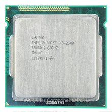 INTEL XEON X5472 3.0GHz/6M/1600Mhz/CPU equal LGA775 Quad-Core Q9500 Q9550 Q9650 CPU