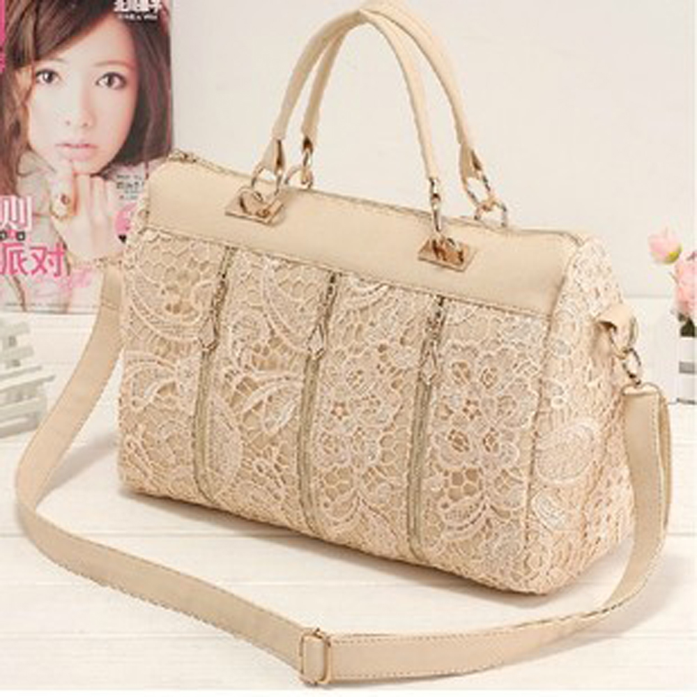 Designer Famous Brands Crossbody Shoulder Ladies Hand Women Messenger Tote Bag Handbags Sac A Main Femme De Marque Bolsos Bolsas 2017 new crocodile pattern women messenger bags handbags women famous brands clutch bag bolsa sac a main femme de marque celebre