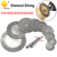 https://ae01.alicdn.com/kf/HTB1rqQ7XjzuK1RjSspeq6ziHVXar/16-50mm-다이아몬드-커팅-디스크-및-드릴-비트-로타리-공구-용-미니-원형-톱-Dremel-Stone.jpg