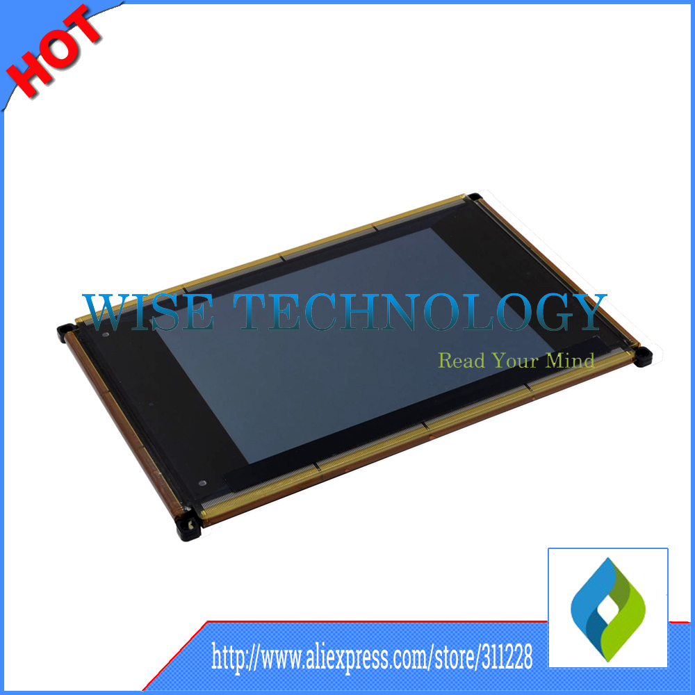 MD400F640PD1A CP-SE400F640TFT 9.4 inch HEIDELBERG CP Tronic display lcd screen display panel,industrial LCD