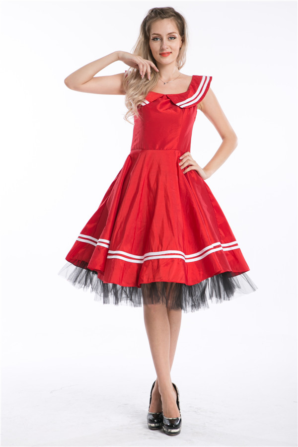 Online Get Cheap 1950's Prom Dresses -Aliexpress.com | Alibaba ...