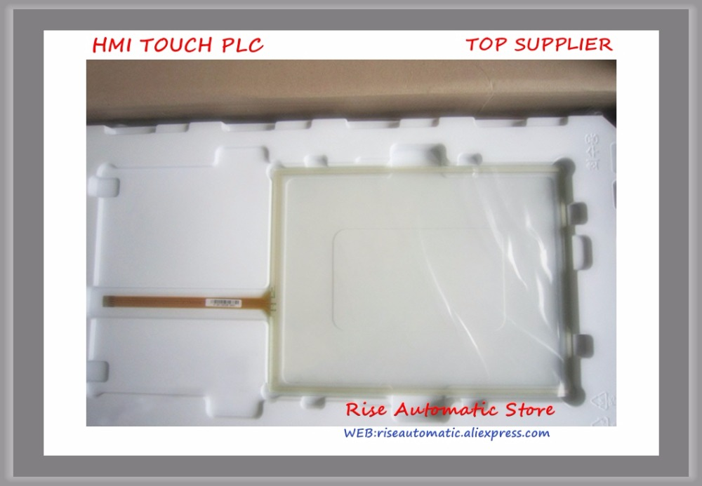 NEW Original AGP3600-T1-AF Touchpad Perfect qualityNEW Original AGP3600-T1-AF Touchpad Perfect quality