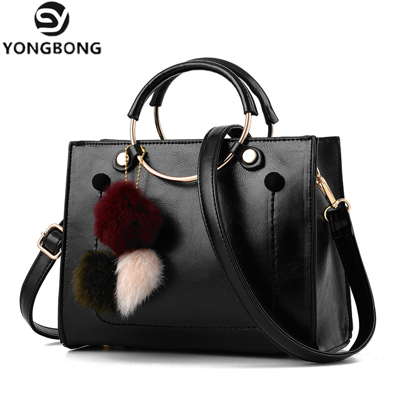 YONGBONG High Women Small Bag Ladies Cross Body messenger Shoulder Bags Handbags Women Famous Brands bolsa feminina Wallet yingpei women handbags famous brands women bags purse messenger shoulder bag high quality handbag ladies feminina luxury pouch