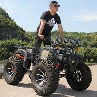 Спорт на открытом воздухе Quad подростков взрослых играть Багги мотоцикл гоночных автомобилей игры игрушки ATV песочный пляжный автомобиль вн