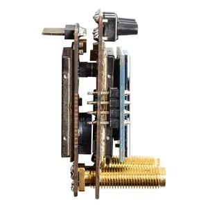 Image 5 - AKK récepteur de diversité, avec deux modules RX pour lunettes Fatshark