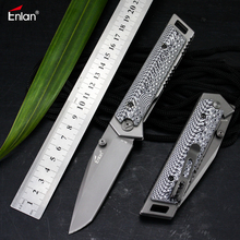Buy micarta and get free shipping on AliExpress com