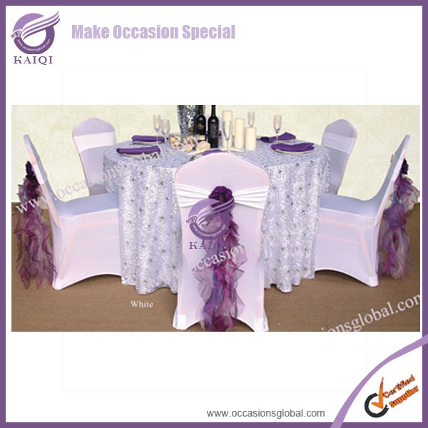purple chair sashes for weddings bentwood chairs with cane seat and back 703 hot sale 100pcs fancy organza raspbrry no 6718 3716 wedding sash jpg