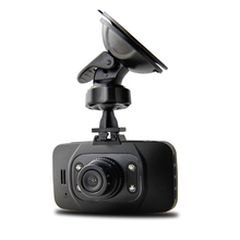 Cheaper Car DVR Registrator Dash Camera Cam Digital Video Photo Car Recorder Camcorder 1080P 12 MP Night Vision 140 Degree Lens