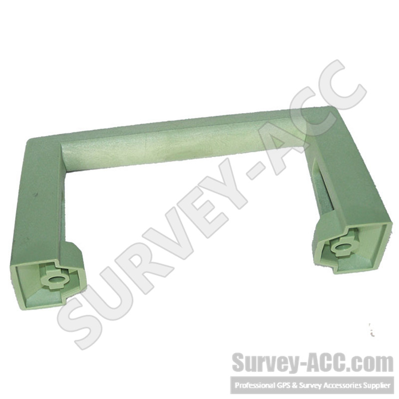 ФОТО Instrument Carry Handle for TPS400 Total Station