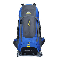 HUWAIJIANFENG Bagpack Backpack Women Mochila Men S Backpack Large Capacity Laptop BACKPACK Mochila Masculina